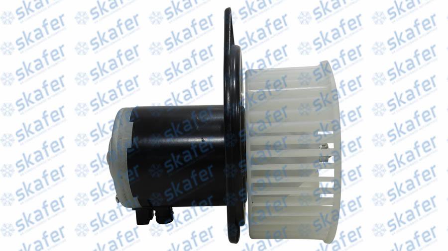 imagem de MOTOR CAIXA CATERPILLAR 320B 320C 330C 330C LN KOMATSU P160 P200 ADAPTAÇÃO.