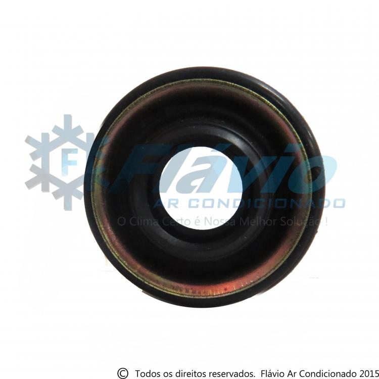 Selo Compressor Denso 10P08E / 6C17
