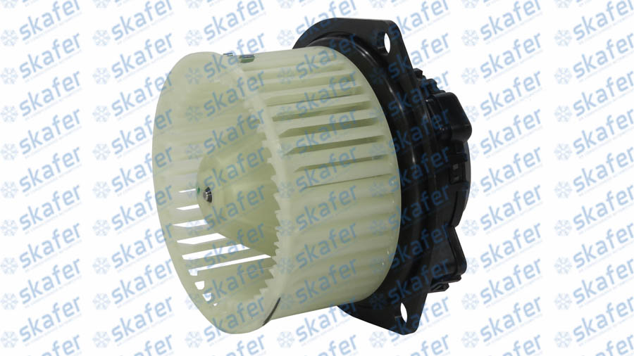 MOTOR CAIXA FORD CARGO 24V 2007 EM DIANTE  F006.B10.416-741 ORIGINAL BOSCH