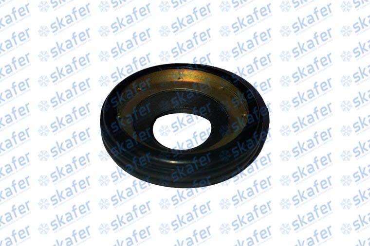SELO TM21 TM31 LIP SEAL R12 R134A