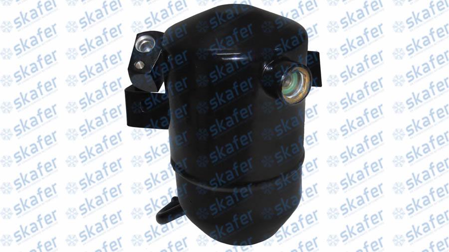 FILTRO SECADOR SCANIA CAMINHÃO MODELO 4 SÉRIE P G R DE 230HP A 500HP 2008 EM DIANTE 177-2730