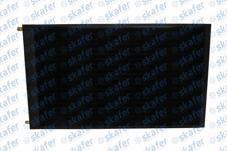 CONDENSADOR CATERPILLAR CAMINHAO FORA DE ESTRADA 7W8126 SKAFER