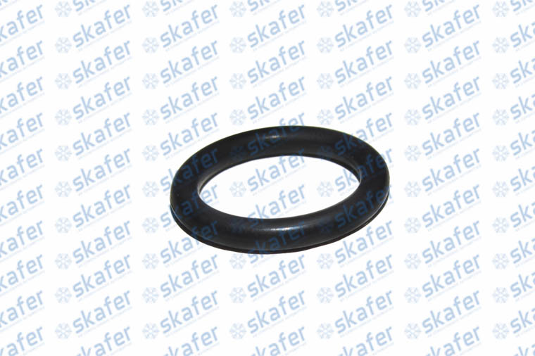 ANEL ORING 12MM GROSSO R134A 113